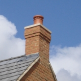 GRP Chimneys Gallery