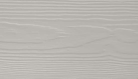 Premier Building Products Anglia 187 Marley Eternit Weatherboard
